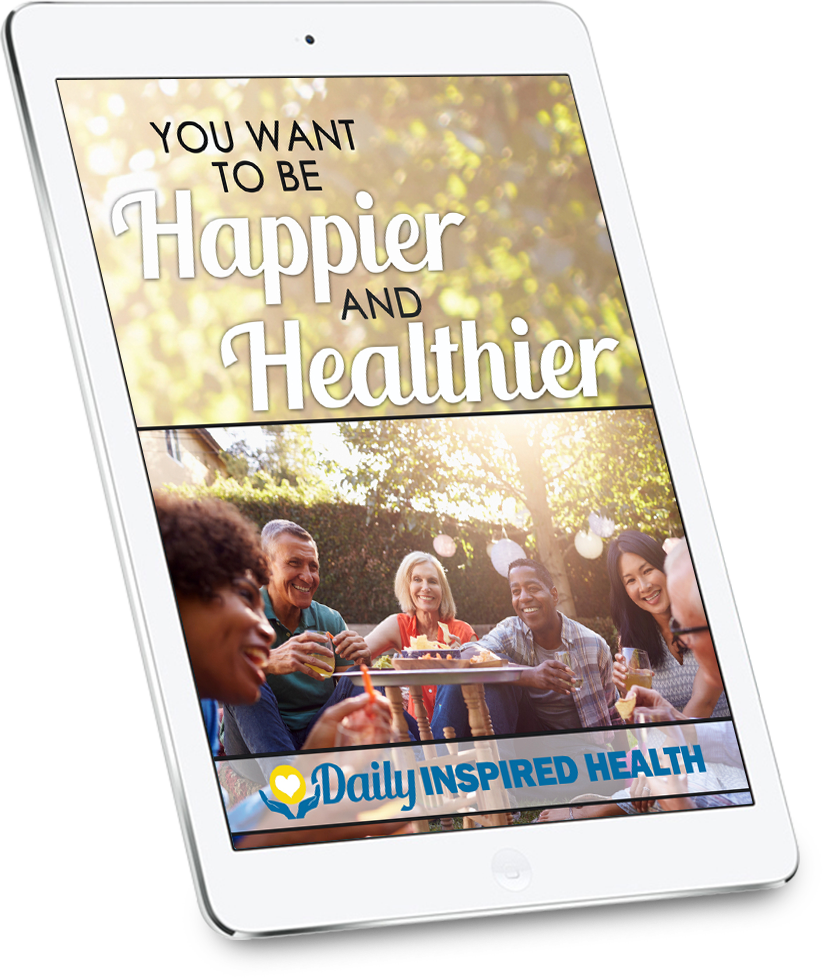 happier-and-healthier-3d