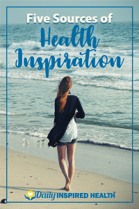 5-sources-of-health-inspiration